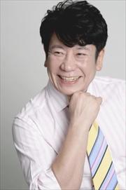 キム・ミョングク