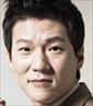 ユ・ジョンホ