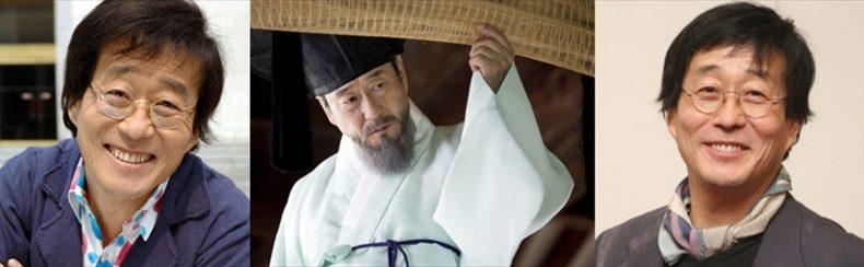 キム・チャンワン